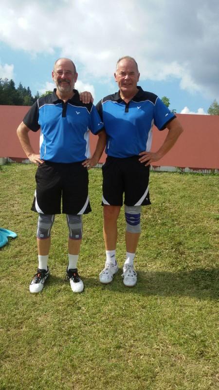 AK-Europameisterschaften-2016-17_Bild1