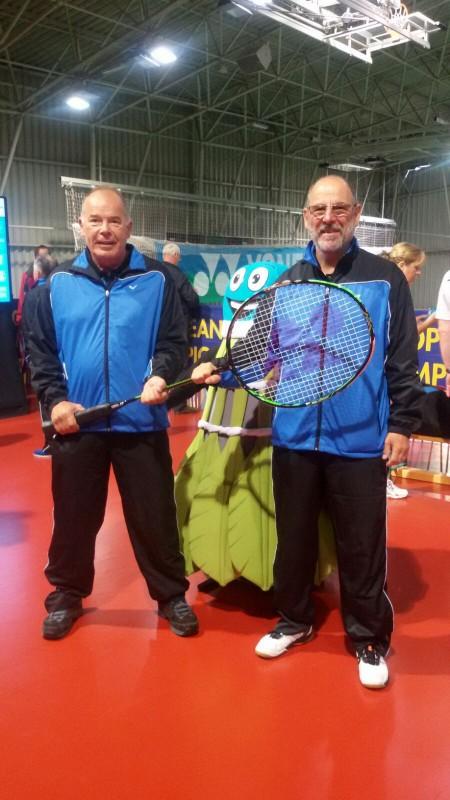 AK-Europameisterschaften-2016-17_Bild4