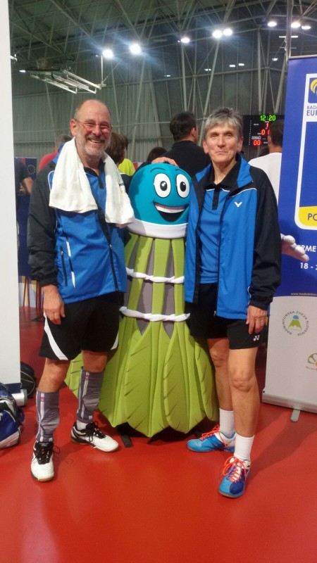 AK-Europameisterschaften-2016-17_Bild5