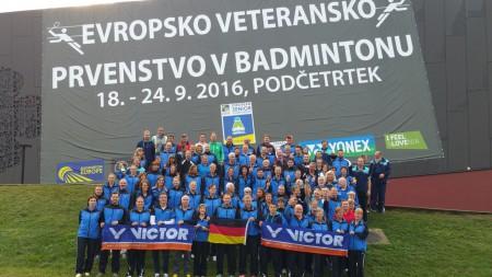 AK-Europameisterschaften-2016-17_Bild6