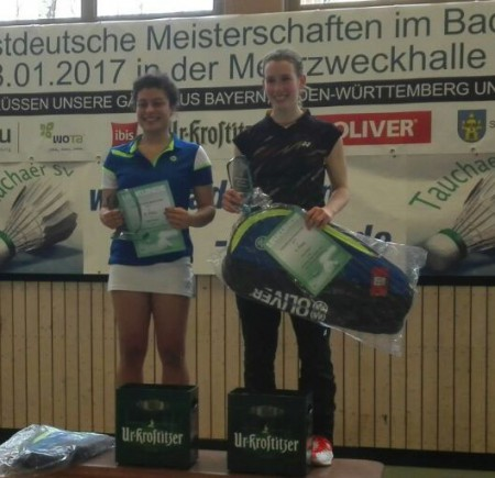 SO-Meisterschaften-2017-Aktive_Bild Paloma-Siegerehrung-HP