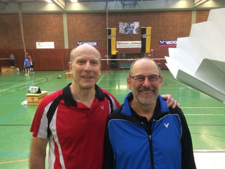 AK - Ba.Wü. Meisterschaften_2017-18-Kurt Ba.Wü. Meister Doppel