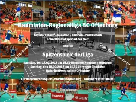 Fotocollage+Spitzenspiele  +Regionalliga