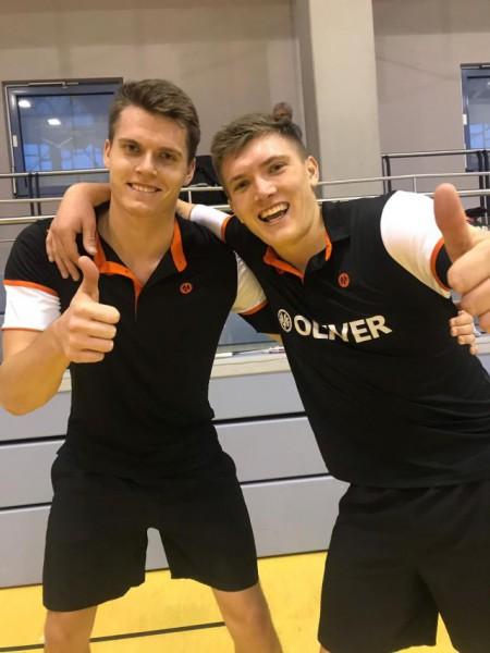 Ba.Wü. Meister 2018-19 Jonas und Lukas_Doppel