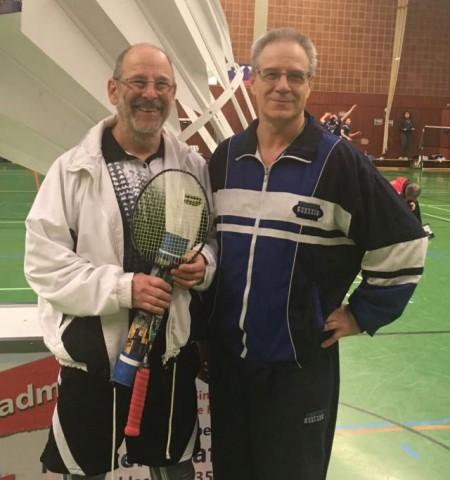 AK Ba.Wü. Meisterschaften 2019_Harald und Kurt_klein