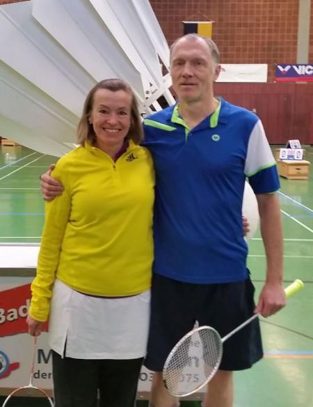 AK Ba.Wü. Meisterschaften 2019_Jurate und Markus_klein