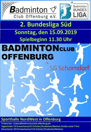 2. Bundesliga_Plakat_Heimspiel_15.08.2019
