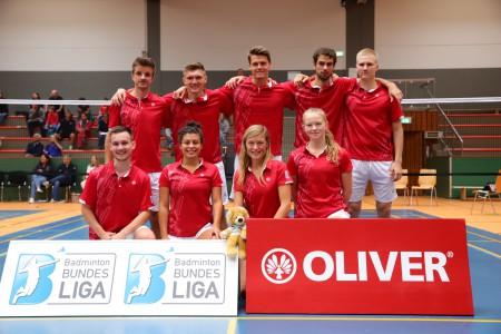 Bild_1. Mannschaft_Saison 2019-20
