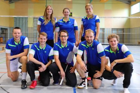 2. Mannschaft_Bild_Saison 2019-20