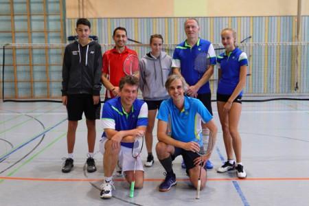 5. Mannschaft_Bild_Saison 2019-20