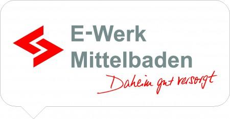 Logo E-Werk_Sprechblase_2019