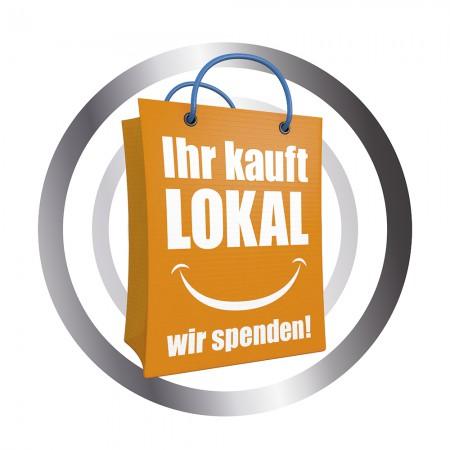 THEME-KauftLokal-ohne Rand