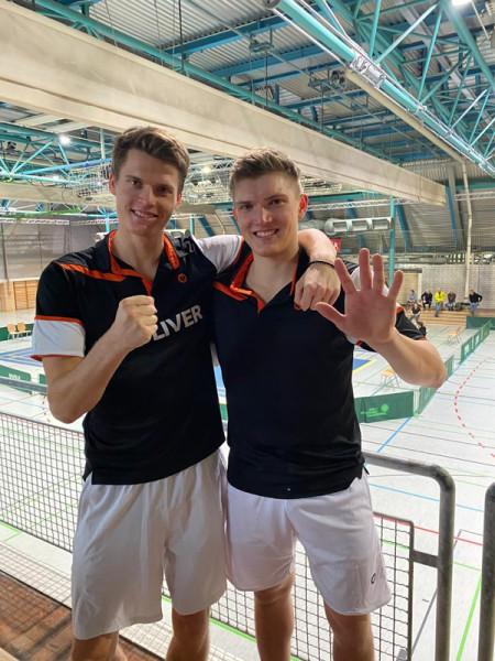 08.12.2019_Jonas und Lukas_Ba.Wü. Meister Doppel_2019
