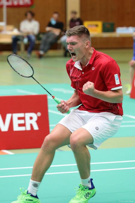 Lukas Burger_2.Spieltag_2020-21_klein