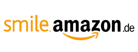 HAUPTLOGO_DE_AmazonSmile Kopie